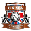 UK MiniFootball Association